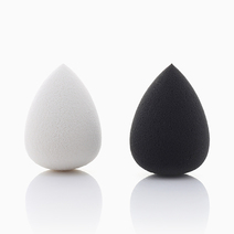 Mini Pro Blend Egg Duo by PRO STUDIO Beauty Exclusives