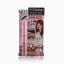 Makemania 3D Brow Mascara by BCL Cosmetics