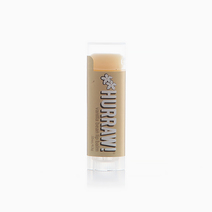 Organic Vanilla Bean Lip Balm by Hurraw!™