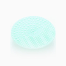 Bossy Brush Cleansing Pad by Bossy