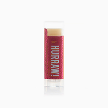 Kapha Balm: Grapefruit, Eucalyptus, Ginger by Hurraw!™