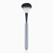 Silver Blush Brush by PRO STUDIO Beauty Exclusives