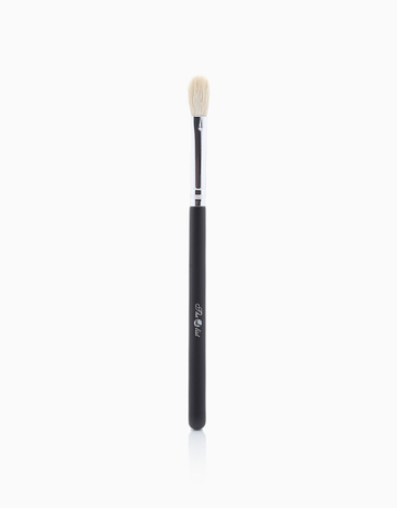 E107 Soft Blender Brush by The A-List