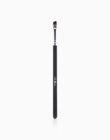 E115 Brow Brush by The A-List