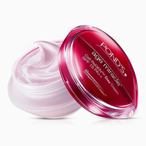 Age Miracle Day Cream by Pond's