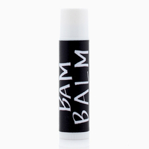 Bam Balm by Beach Born