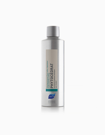 Purifying Shampoo by Phyto