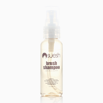 Brush Shampoo by Suesh