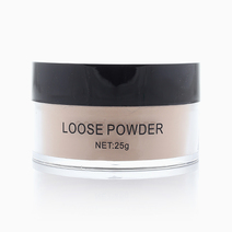 Loose Finishing Powder by Suesh