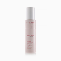 White Plus Hydrating Emulsion by Clarins