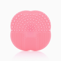 Brush Cleaning Pad by PRO STUDIO Beauty Exclusives