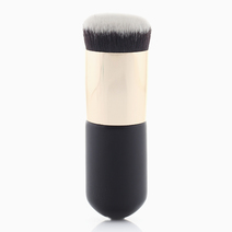 Mushroom Kabuki Brush by PRO STUDIO Beauty Exclusives