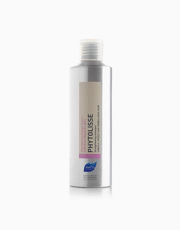 Straightening Shampoo by Phyto