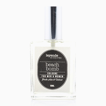 Beach Bomb Cologne by Leyende