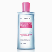 Micellar Water 4-in-1 by Maybelline