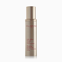 Shaping Facial Lift by Clarins