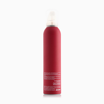 Defining Volume Mousse by Davines