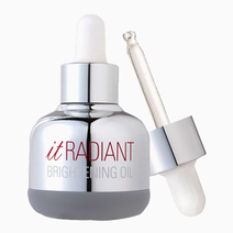 It Radiant Brightening Oil by Banila Co.
