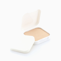 White SuperFresh Powder Refill  by Maybelline