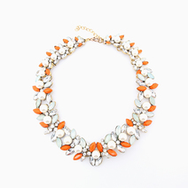 Quinn Necklace by Luxe Studio