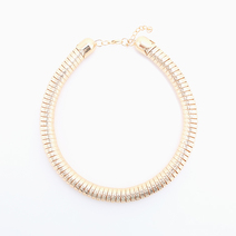 Ayana Necklace by Luxe Studio