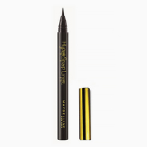 HyperSharp Liner by Maybelline