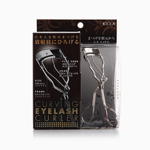 Curving Eyelash Curler by Koji