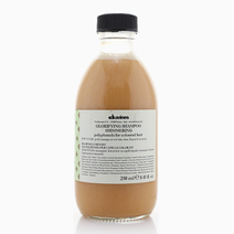 Shampoo Shimmering (250ml) by Davines