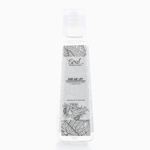 Fair Me Up! Cleansing Toner by Soul Skinfood and Nude Cosmetics