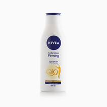 Body Firming Lotion (250ml) by Nivea