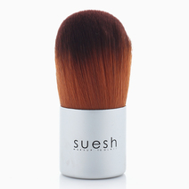 Vegan Kabuki Brush  by Suesh