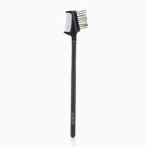 Brow Comb Brush  by Suesh