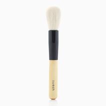 Round Powder Brush  by Suesh