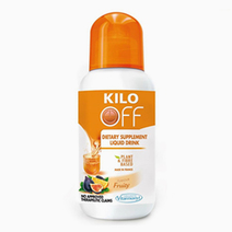 Liquid Drink Flat Stomach by Kilo Off