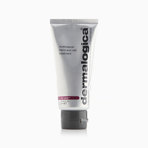 Hand & Nail Treatment by Dermalogica