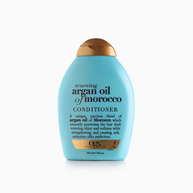 Argan Oil of Morocco Conditioner by OGX