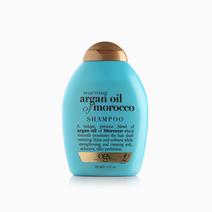 Argan Oil of Morocco Shampoo by OGX
