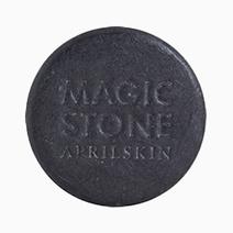 Magic Stone (Black) by April Skin