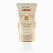 Collagen Peptide BB Cream by Dewytree