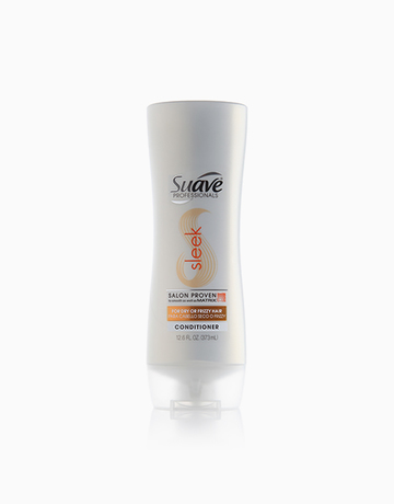 Sleek Conditioner by Suave