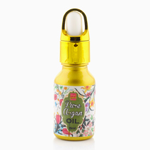 Pure Argan Oil by Sooper Beaute