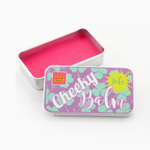 Cheeky Balm by Sooper Beaute