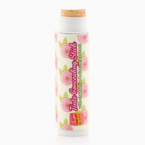 Tinte Concealing Stick by Sooper Beaute