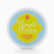 Pimple-Away Day Cream by Sooper Beaute