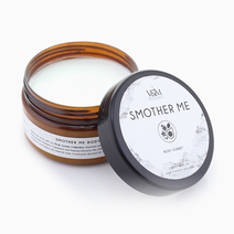 Smother Me Body Sorbet by V&M Naturals