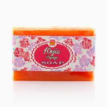 Kojic Papaya Soap by Sooper Beaute