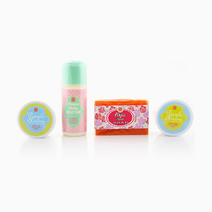 The Zit Busters by Sooper Beaute