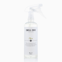 Smell Chic Linen Spray by Smell Chic