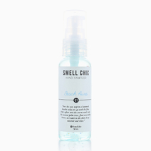 Smell Chic Hand Sanitizer by Smell Chic