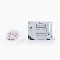 Sheer Velvet Mineral Powder by Ellana
